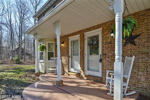 Featured picture for the property CR9853260