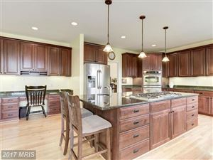 Featured picture for the property LO9916260