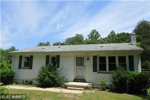 Featured picture for the property SM10036260