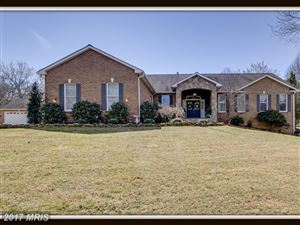 Featured picture for the property ST10034260