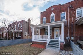 Featured picture for the property DC10135261