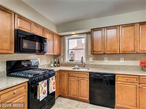 Featured picture for the property FX10178261
