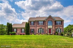 Featured picture for the property MC9957261