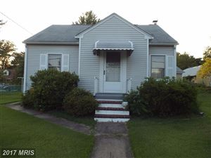 Photo of 22 HANFORD DR, HARMANS, MD 21077 (MLS # AA10036262)