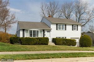 Featured picture for the property BC9897262