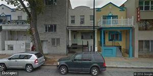 Photo of 2009 BENNING RD NE, WASHINGTON, DC 20002 (MLS # DC9801262)