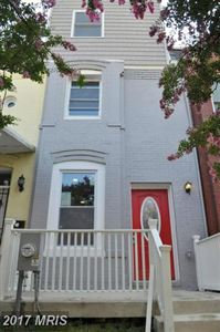Featured picture for the property DC9843262