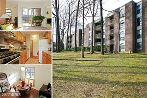 Photo of 3316 WOODBURN VILLAGE DR #12, ANNANDALE, VA 22003 (MLS # FX9854262)