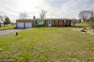 Featured picture for the property HR9595262