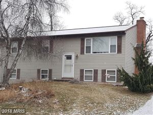 Featured picture for the property WA10134262