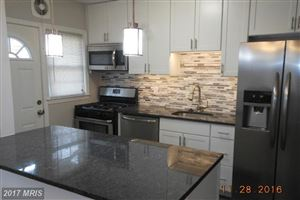 Featured picture for the property BA9896263