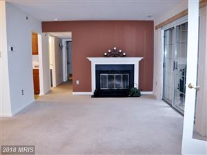 Photo of 17 RAINFLOWER PATH #104, SPARKS, MD 21152 (MLS # BC9995263)
