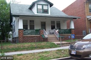 Featured picture for the property DC10183263