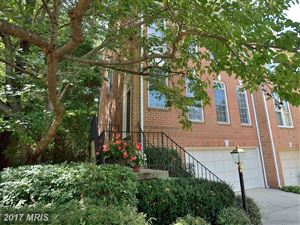 Photo of 1316 SUNDIAL DR, RESTON, VA 20194 (MLS # FX10063263)