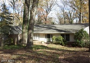 Photo of 12007 WHIP RD, RESTON, VA 20191 (MLS # FX10103263)