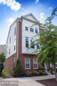 Photo of 9514 CANONBURY SQ, FAIRFAX, VA 22031 (MLS # FX9973263)