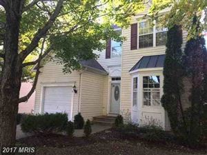 Featured picture for the property ST10119263