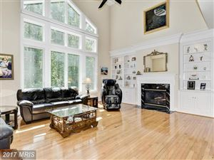Tiny photo for 1703 MANSION RIDGE RD, ANNAPOLIS, MD 21401 (MLS # AA10079264)