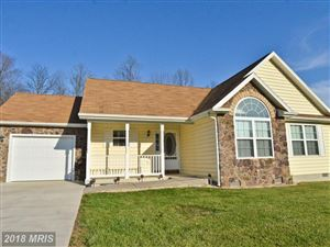 Featured picture for the property BE10217264