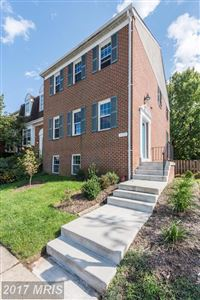 Photo of 3126 VALENTINO CT, OAKTON, VA 22124 (MLS # FX10092264)