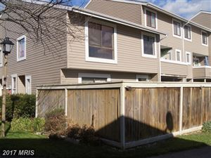 Featured picture for the property FX10109264