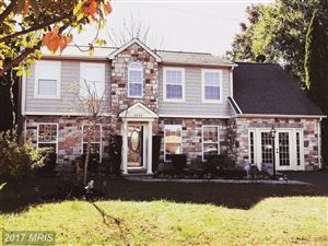 Featured picture for the property PW10108264