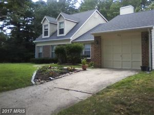 Featured picture for the property AA10028265