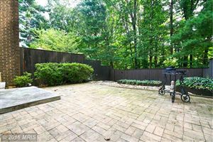 Featured picture for the property FX9567265