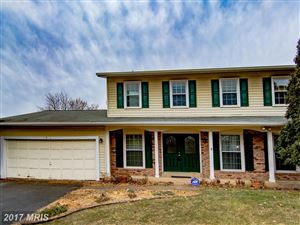 Featured picture for the property MN10123265