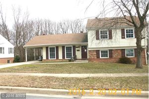 Featured picture for the property PG9670265