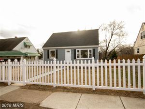 Featured picture for the property BA10132266