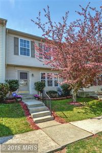 Photo of 7543 SLATE DR, BALTIMORE, MD 21244 (MLS # BC9633266)