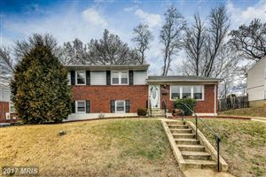 Featured picture for the property BC9864266