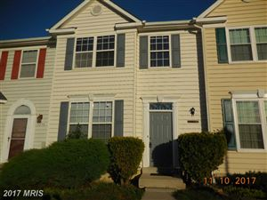 Photo of 10558 CATALINA PL, WHITE PLAINS, MD 20695 (MLS # CH10102266)