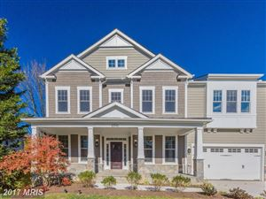 Photo of 1565 HANE ST, McLean, VA 22101 (MLS # FX9987266)