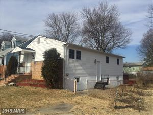 Featured picture for the property PG10158266