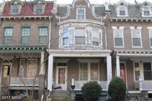 Featured picture for the property DC9839267