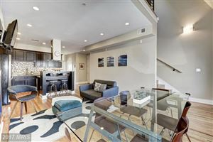 Featured picture for the property DC9869267