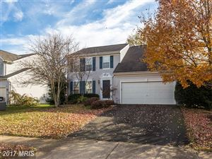 Featured picture for the property FQ10109267