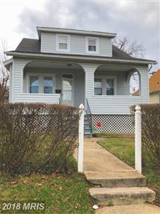 Featured picture for the property BA10183268