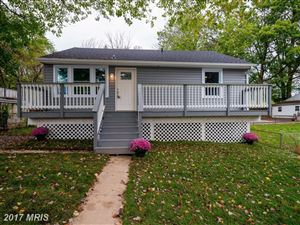Featured picture for the property BC10080268