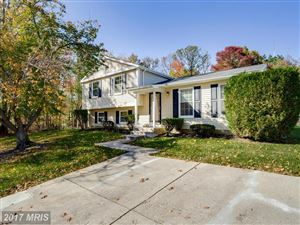 Photo of 8434 LUCERNE RD, RANDALLSTOWN, MD 21133 (MLS # BC10095268)