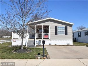Featured picture for the property BC10189268
