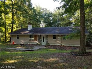 Photo of 638 SILVER ROCK RD, LUSBY, MD 20657 (MLS # CA10002268)