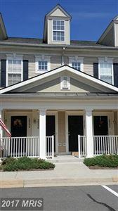 Photo of 20238 MACGLASHAN TER, ASHBURN, VA 20147 (MLS # LO9864268)