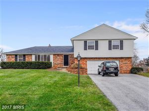 Featured picture for the property MC10121268