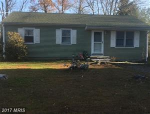 Photo of 4291 LOVERS LN, TRAPPE, MD 21673 (MLS # TA9822268)