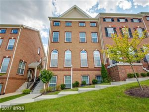 Photo of 7658 ELMCREST RD, HANOVER, MD 21076 (MLS # AA10026269)