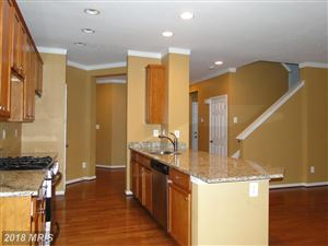Featured picture for the property HR10137269