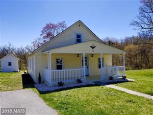 Featured picture for the property BE10216270